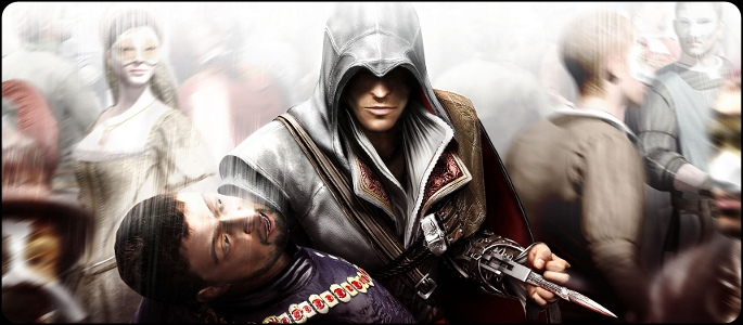 feature-Assassins-creed-ii