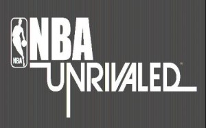 nba-unrivaled