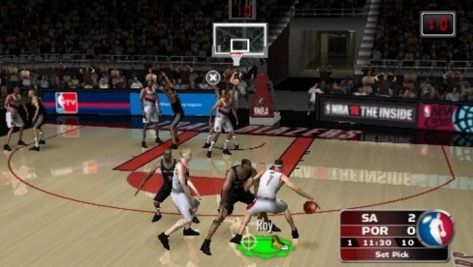 psp_nba_10_the_inside