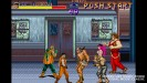Final-Fight-Double-Impact-06