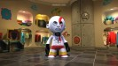 Modnation-Racers-Beta-Custom_Kratos-500x281