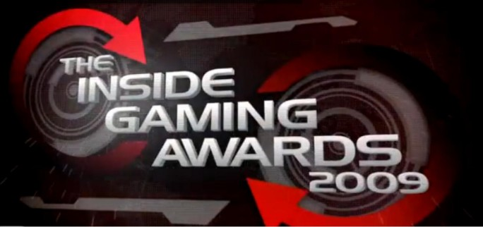 inside-gaming-awards-2009