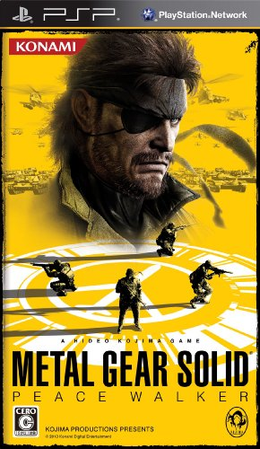 Metal_Gear_Solid_Peace_Walker