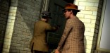 LA-Noire-In-Game-4