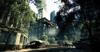 Crysis-2-First-S-12