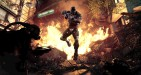 Crysis-2-First-S-2