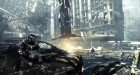 Crysis-2-First-S-3