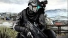 Ghost-recon-Future-S-7