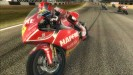 MotoGP-PS3-Screen10