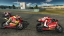 MotoGP-PS3-Screen22