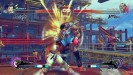 Super-Street-Fighter-IV-New-5