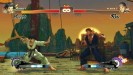 Super-Street-Fighter-IV-New-6