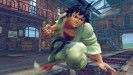 Super-Street-Fighter-IV-New-8