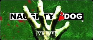 feature-Valve-Naught Dog