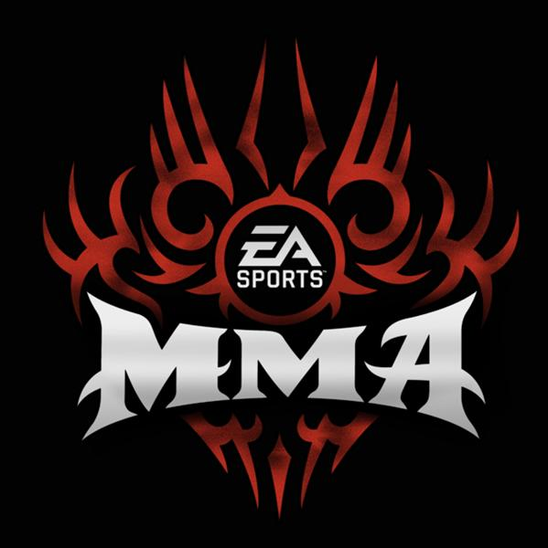 EA Sports Claims That 'Now It's A Fight' With New Trailer