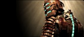 feature-Dead-Space-2-Isaac