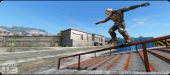 Skate3DeadSpace