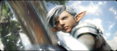 feature-FFXIV-