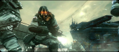 feature-Killzone-3