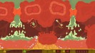 PixelJunk-Shooter-2-6