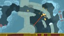 PixelJunk-Shooter-2-9