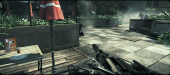 feature-crysis2-LMG