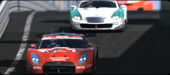 feature-gt5-hill-cars