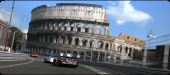 feature-gt5-italy