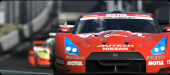 feature-gt5-red-car2