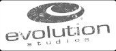Evolution-Studios-feature