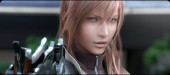 Final Fantasy XIII Feature