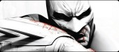 Batman-Arkham-City-Close-feature