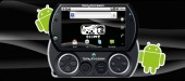 PSP-Android-Phone-feature