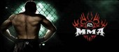 feature-ea sports mma