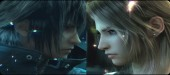 Final-Fantasy-XIII-Versus-feature-1