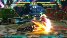 - TGS Gameplay Screen - MARVEL VS CAPCOM 3 - large - 4995598413