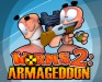 Worms-2-Armageddon-Ad