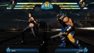X-23 vs Wolverine - TGS Gameplay Screen - MARVEL VS CAPCOM 3 - large - 4996204478