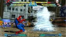 spiderman0038-00000_bmp_jpgcopy