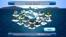 worms_battle_islands_psp_13