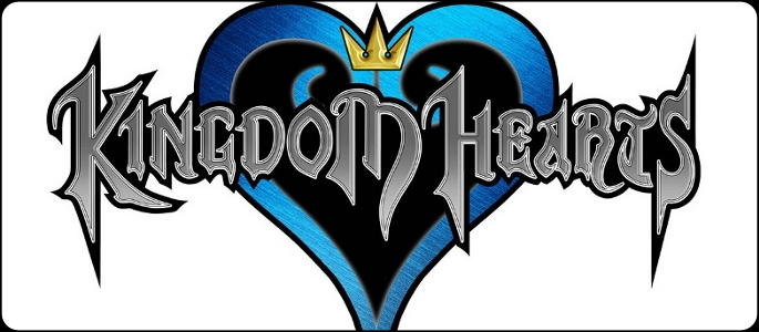 Enix's beloved Kingdom Hearts franchise turns 10 years old in Japan