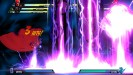 Magneto vs Magneto - NYCC Gameplay Screen - MARVEL VS CAPCOM 3