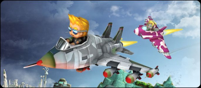 Image result for PS3 MYSIMS SKYHEROES