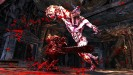 Splatterhouse05