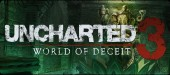 Uncharted-3-World of Deceit-Large-logo-feature