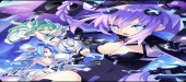 feature-hyperdimension neptunia