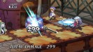 screenshot_ps3_disgaea_4012