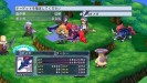 screenshot_ps3_disgaea_4017