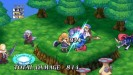 screenshot_ps3_disgaea_4018