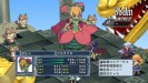 screenshot_ps3_disgaea_4032